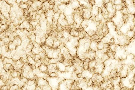 beige granite 3D wallpaper