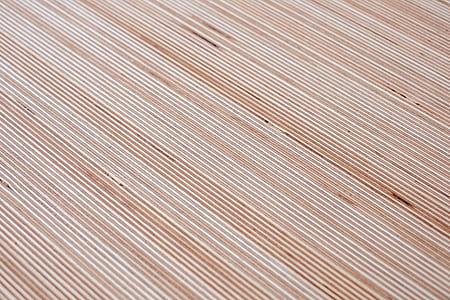 wood, background, line, design, minimalist, desk