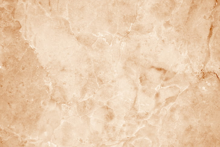 marble, texture, white, pattern, surface effect, background