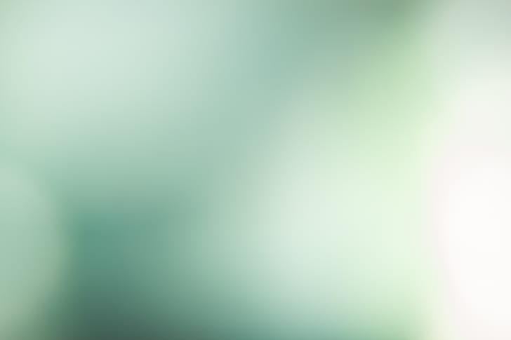 clean, clean background, blur, green, background, soft
