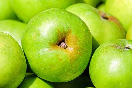 granny smith's apple lot