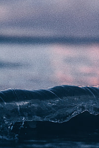 Kohimarama Sunset