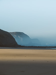 sand dune photography