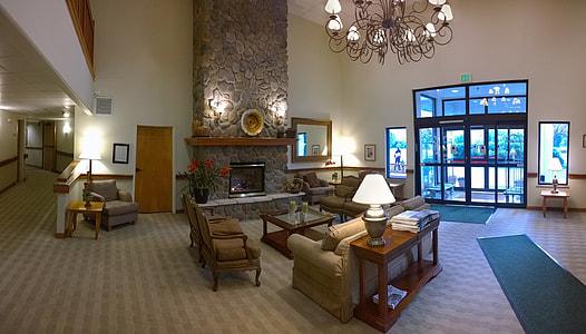 brown 3-piece sofa set