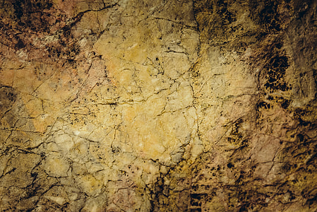 Stone, Wall, Texture, Background, Old, stone, wall
