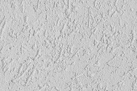 texture, rough, white, wall, white, wall, pattern