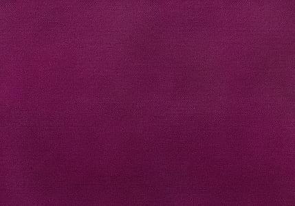 purple textile
