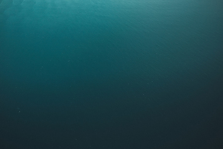 blue, cyan, ocean, sea