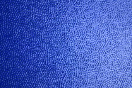 blue leather, leather texture, leather, texture, background, bright