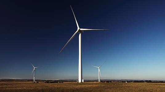 alternative, blade, electricity, energy, environment, farm