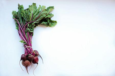 turnip vegetables