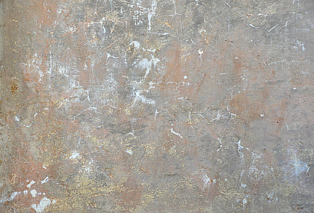 brown, pavement, background, structure, wall, pattern
