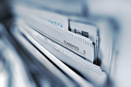 classified, background, blog, business, communication, data