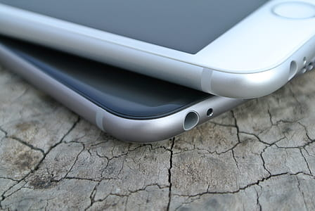 iphone 6, apple, ios, iphone, ios 8, mobile