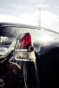 Car Tailights