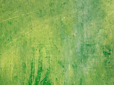texture, metal, green, painted, color, background