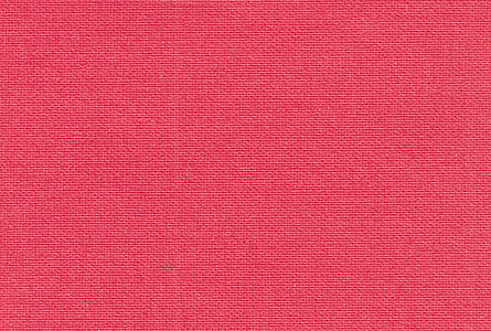 pink, textile, art leather, fabric, leather, texture