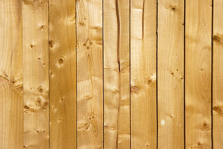 brown wooden plank boards
