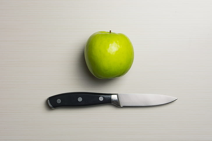 Best Japanese Kitchen Knife Set