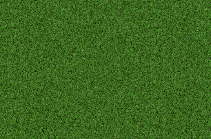 green grass, rush, grass, texture, background, pattern