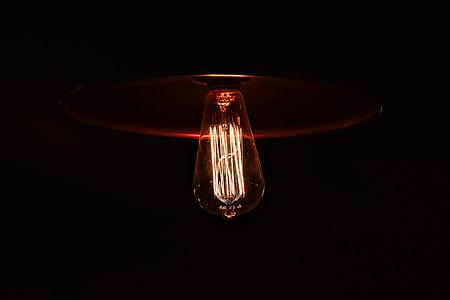 Light of Whisky
