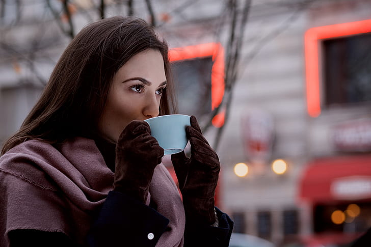 Health Benefits of Tea: Tea Drinkers Brain Works Better Than Others Research Claims