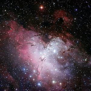 galaxy photo