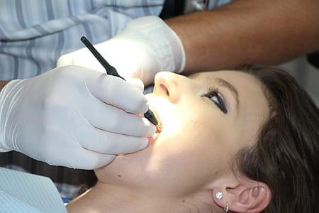 zahnreinigung, dental repairs, treat teeth, brushing teeth, catching teeth, dentist