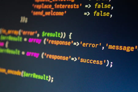 code, data, programming code, computer programming, information technology, technology