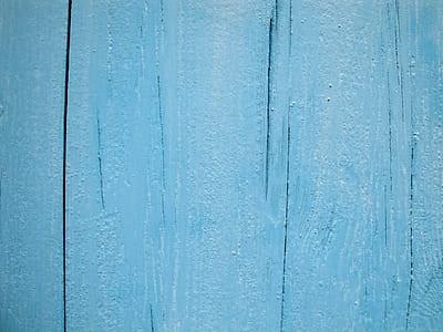 background, texture, wood, blue, turquoise, wood background