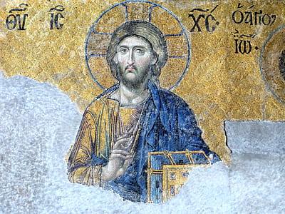 religious illustration