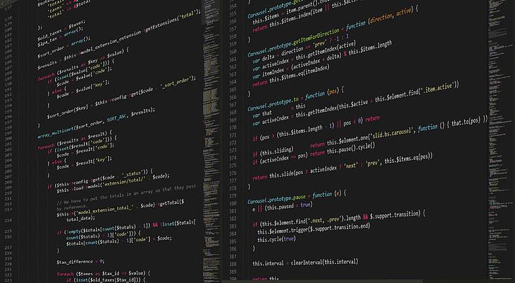 Code JavaScript Editor