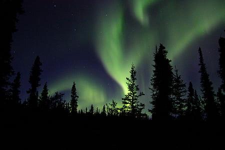 sky phenomenon photography