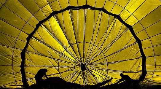 Balloon 125