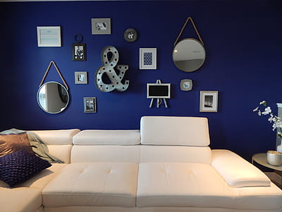 tufted white leather sectional couch