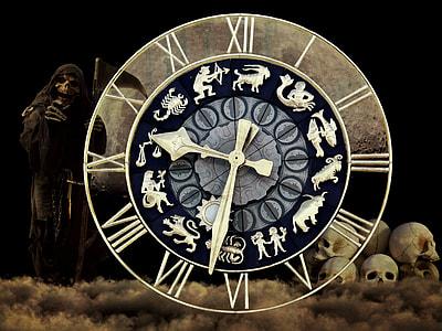 wall clock reads at 9:37