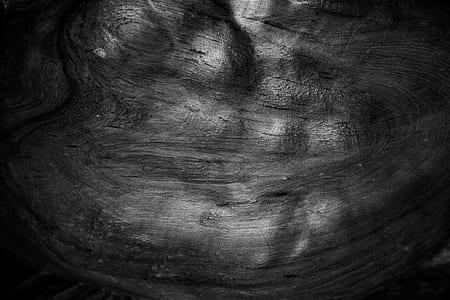 wood grain, texture, dark, black, surface, background