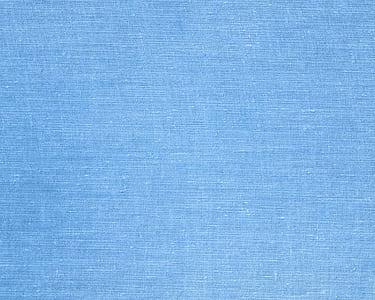 background, fabric, fine, blue, tissue
