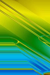 Straw, Yellow, Green, Green, Glass, Modern, yellow, green
