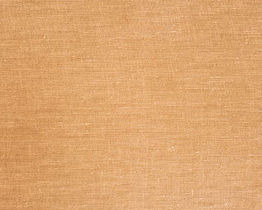 background, fabric, beige