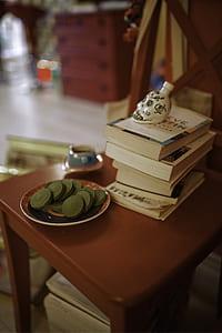 Coffee table II