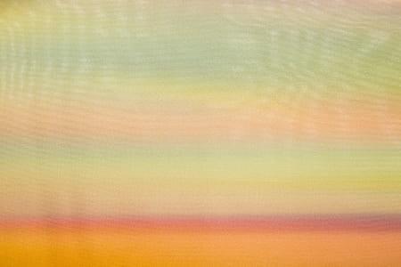 texture, fabric, textile, detail, macro, pattern