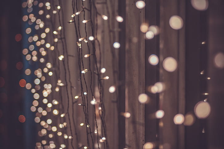 Royalty free photo selective focus photography led strip lights selective focus photography led strip lights aloadofball Gallery