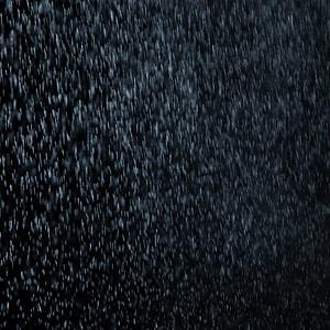black and white, textile, rain, rainfall, raindrops, texture