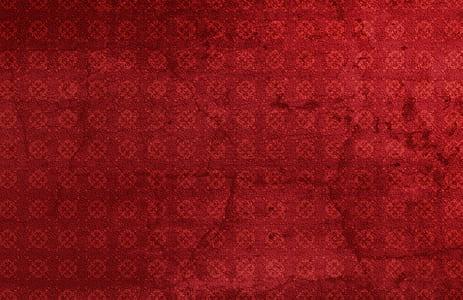 pattern, background, texture, vintage, cracks, old