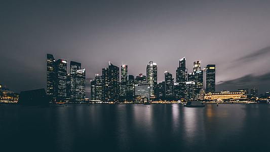 cityscap