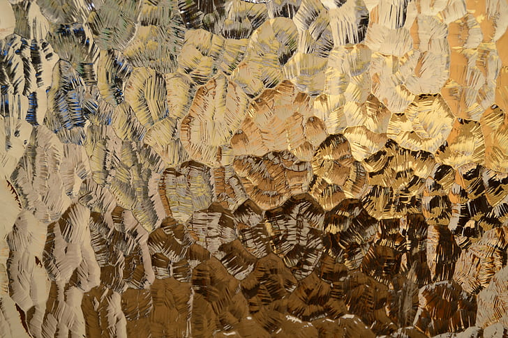 glass, texture, window, lighting, pattern, background