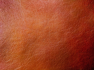 closeup, brown, leather, texture, fabric, pattern