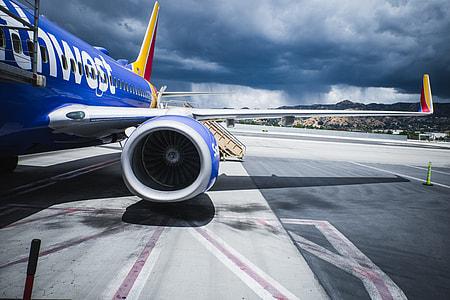 Flight 1669