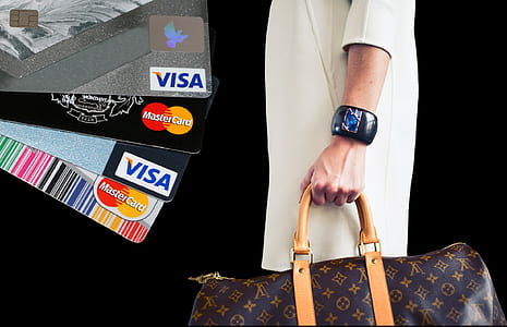 shopping, credit card, purchasing, pay, payment, payment method